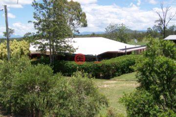 居外网在售澳大利亚MutdapillyAUD 2,600,000总占地5平方米的商业地产