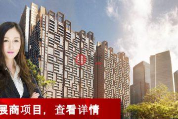 新加坡房产房价_居外网在售新加坡2卧2卫曾经整修过的房产总占地2183平方米SGD 2,400,000