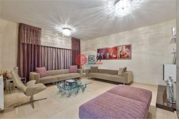 居外网在售塞浦路斯4卧4卫原装保留的房产总占地48平方米EUR 700,000