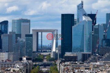 居外网在售法国2卧曾经整修过的房产总占地80平方米EUR 450,000