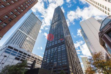 美国房产房价_伊利诺伊州房产房价_芝加哥房产房价_居外网在售美国芝加哥3卧4卫曾经整修过的房产总占地8461平方米USD 1,599,000