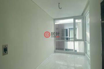 居外网在售马来西亚吉隆坡4卧5卫的房产总占地542平方米MYR 5,571,800