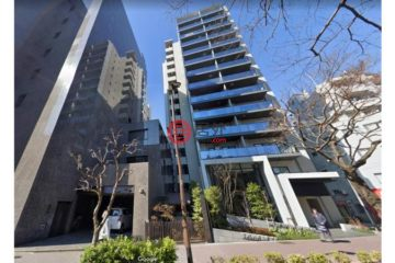 居外网在售日本Tokyo2卧1卫的房产总占地1平方米JPY 67,200,000