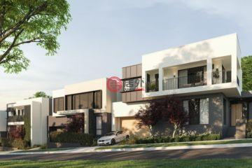 居外网在售澳大利亚墨尔本新开发的新建房产AUD 395,000起