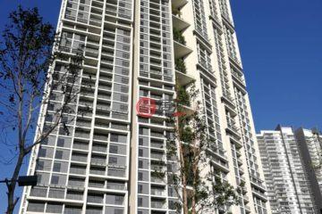 居外网在售马来西亚3卧2卫局部整修过的房产总占地134平方米MYR 1,500,000