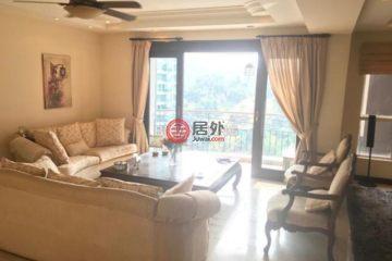 居外网在售马来西亚5卧5卫曾经整修过的房产总占地316平方米MYR 1,850,000