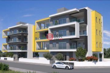 居外网在售塞浦路斯利马索尔2卧的房产EUR 260,000