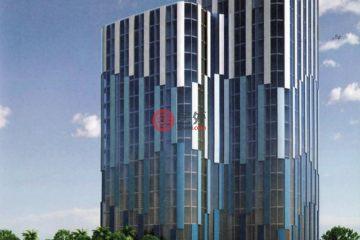 居外网在售菲律宾帕謝2卧1卫的房产总占地18000平方米PHP 14,000,000
