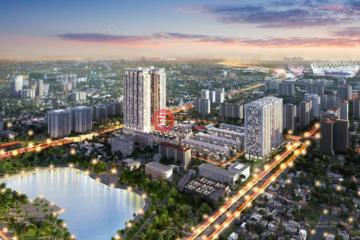 越南房产房价_河内房产房价_河内房产房价_菲律宾亚博体育 8网在售越南河内2卧2卫的房产总占地94平方米USD 175,808