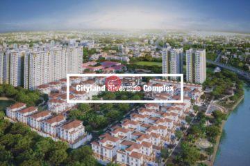 居外网在售越南2卧2卫新房的房产总占地48644平方米USD 108,000