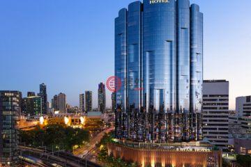 居外网在售澳大利亚墨尔本3卧3卫的房产总占地225平方米AUD 2,840,000
