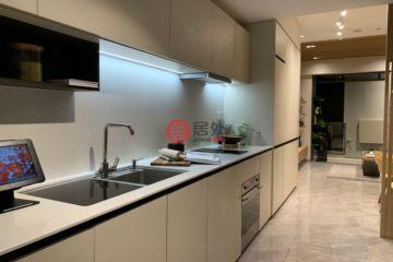 新加坡房产房价_Singapore房产房价_居外网在售新加坡Singapore2卧2卫新开发的房产总占地36986平方米SGD 1,150,000