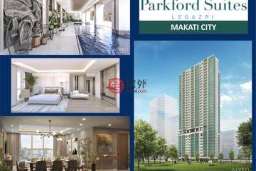 居外网在售菲律宾2卧4卫特别设计建筑的房产总占地200平方米PHP 43,595,000