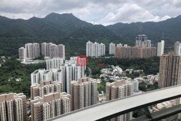 中国香港房产房价_沙田房产房价_居外网在售中国香港沙田4卧2卫曾经整修过的房产总占地118平方米HKD 16,200,000