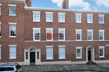 居外网在售英国切斯特曾经整修过的房产GBP 1,300,000