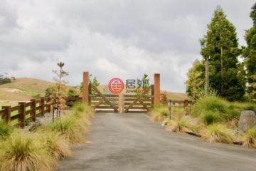 居外网在售新西兰NZD 5,000,000总占地283280平方米的乡郊地产