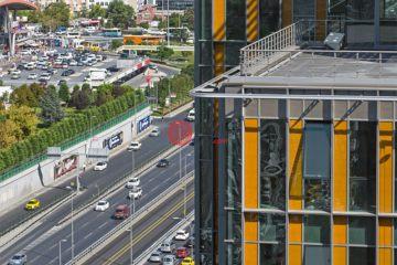 居外网在售土耳其1卧1卫新房的房产总占地8800平方米USD 162,000