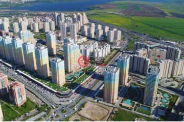 居外网在售土耳其Avcılar4卧1卫的房产总占地29000平方米USD 177,000