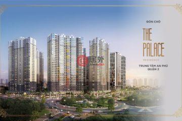 居外网在售越南2卧1卫新开发的房产总占地2276平方米USD 211,000