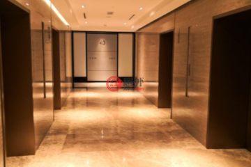 居外网在售马来西亚吉隆坡3卧3卫的房产总占地166平方米MYR 4,000,000