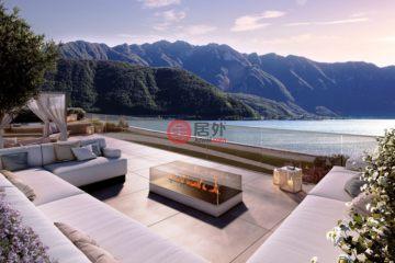 居外网在售瑞士5卧4卫新开发的房产总占地383平方米CHF 145,500