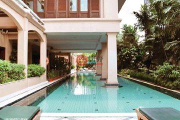 居外网在售印尼8卧8卫最近整修过的房产总占地488平方米USD 1,500,000