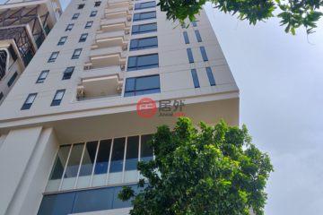 居外网在售柬埔寨3卧3卫新房的房产总占地1平方米USD 270,000