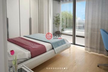居外网在售希腊2卧1卫的公寓总占地8平方米EUR 320,000