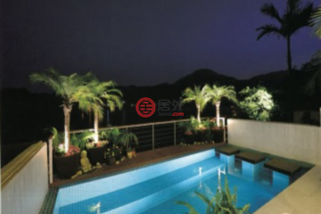 中国香港房产房价_西贡房产房价_居外网在售中国香港西贡4卧2卫的房产总占地234平方米HKD 49,000,000