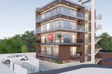 居外网在售葡萄牙3卧2卫新房的房产总占地500平方米EUR 325,000