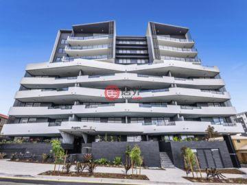 居外网在售澳大利亚布里斯班新开发的新建房产AUD 339,000起