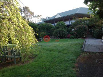 澳洲房产房价_维多利亚州房产房价_Neerim South房产房价_居外网在售澳洲Neerim South总占地5平方米8卧4卫的乡郊地产