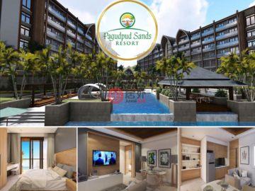 居外网在售菲律宾3卧的新建房产USD 137,000起