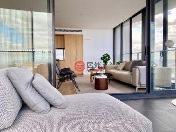 居外网在售澳大利亚新开发的新建房产AUD 550,000起
