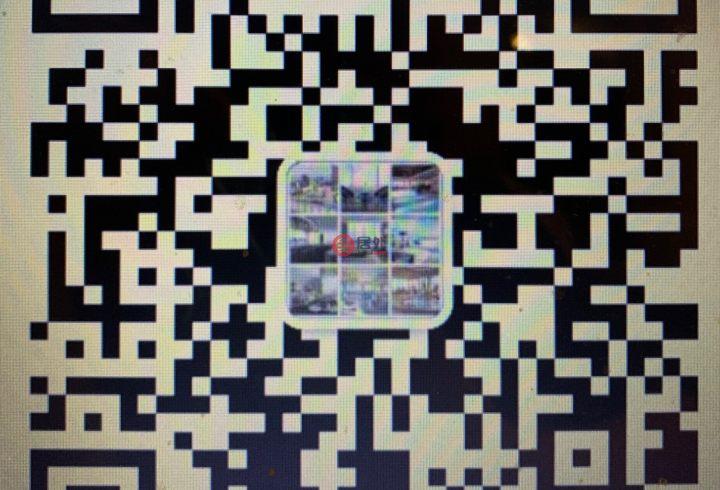泰国Chang Wat Chon BuriMuang Pattaya的房产,Soi Thap Phraya 4, Muang Pattaya, Amphoe Bang Lamung, Chang Wat Chon Buri 20150,编号52198565