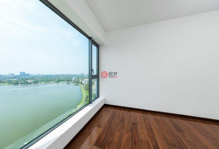 缅甸仰光仰光的新建房产,Next to Inya Lake,编号56379802