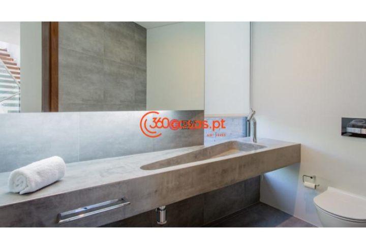 葡萄牙Almancil的公寓,222 Av. Duarte Pacheco,编号59175175