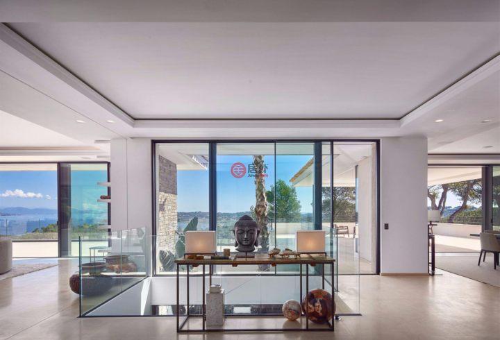 法国普罗旺斯-阿尔卑斯-蔚蓝海岸圣特罗佩的房产,编号37192283
