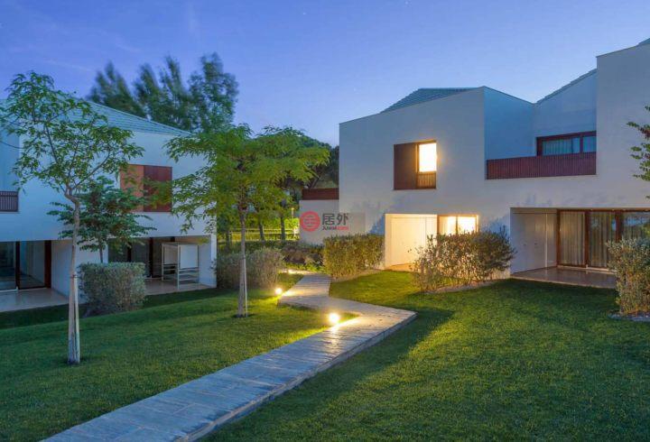葡萄牙的公寓,编号59738397