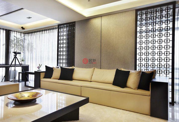 中国台湾Taipei CityTaipei City的房产,Jingye 3rd Rd. Zhongshan Dist.,编号46231212