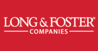 Long&Foster Real Estate